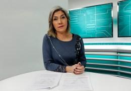 Victoria Portas