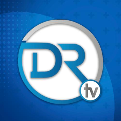 LOGO - DRTV