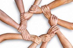 ¿Pluralidad versus Unidad?