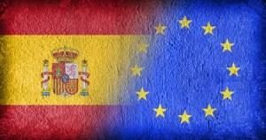 EspanyaEuropa