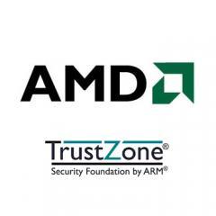 AMD quer processador x86 com ARM dentro |