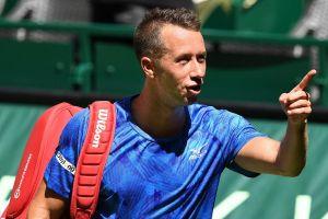 Tenistas con más títulos en el ATP Múnich