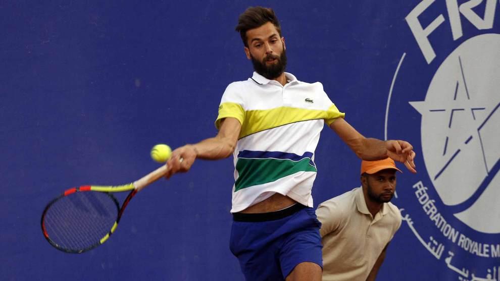 Cuadro ATP 250 Pune 2020