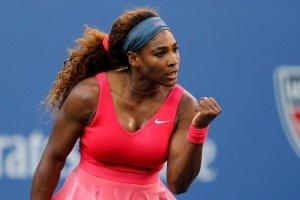 tenistas con más temporadas acabando en el número 1 WTA