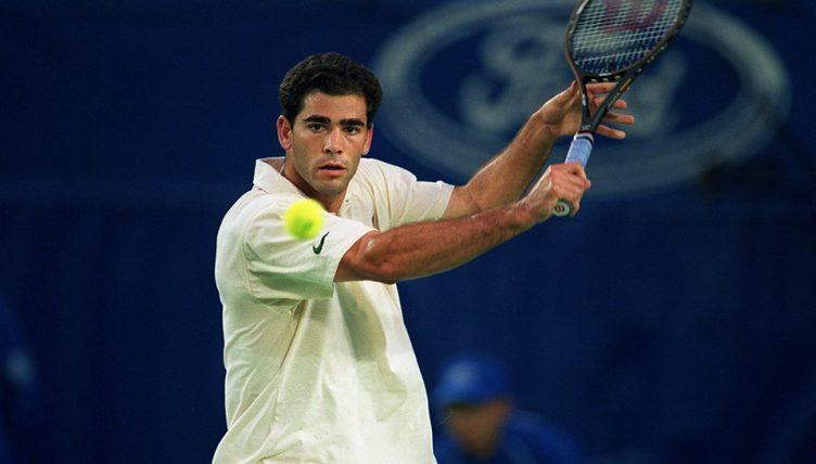 Tenistas con más temporadas terminando como número uno del ranking ATP
