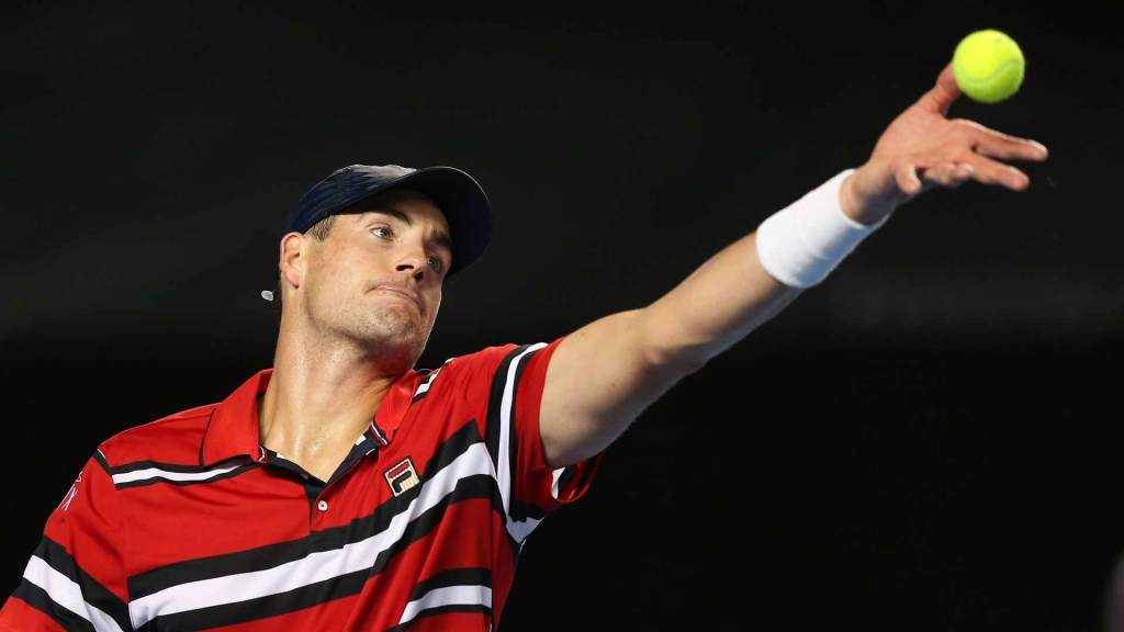 Análisis cuadro masculino Masters 1000 de Toronto - Canal Tenis