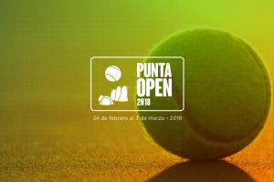 Challenger Punta del Este 2018
