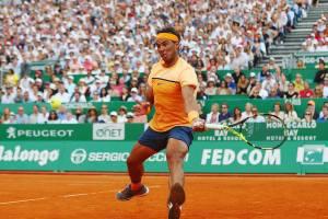 Tenistas con más victorias en un mismo Masters 1000