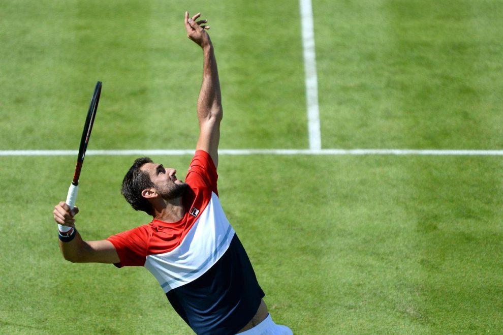 Consejos jugar tenis con viento
