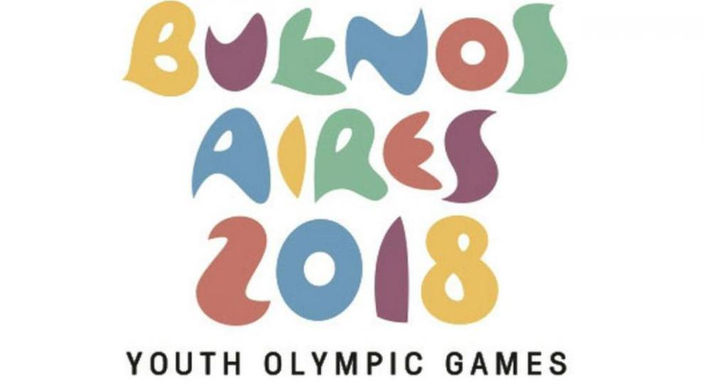 La Itf Definio Los 64 Tenistas De Buenos Aires 2018 En Los Juegos