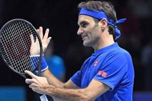 Jugadores con más de 100 semanas como número 1 ATP