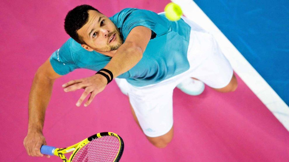 Curiosidades ranking ATP 2019