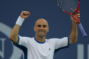 Jugadores con más finales en el Miami Open