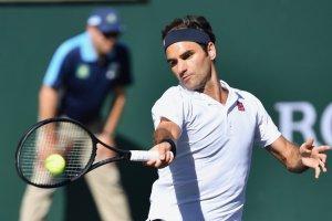 Jugadores más victorias Indian Wells