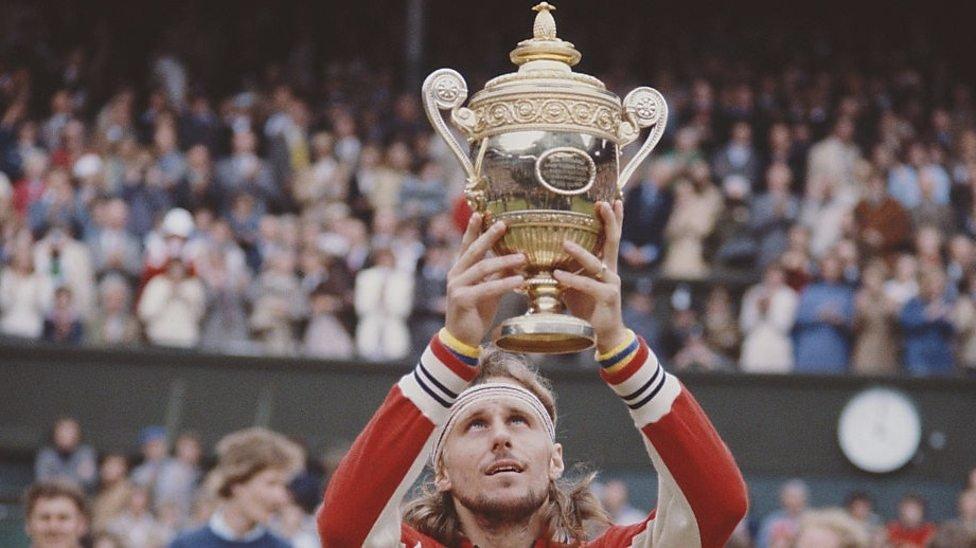 Jugadores con mejor porcentaje de títulos en Grand Slam