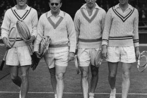 cuatro mosqueteros tenis francés
