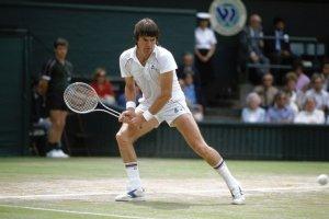 Jugadores con más finales ATP