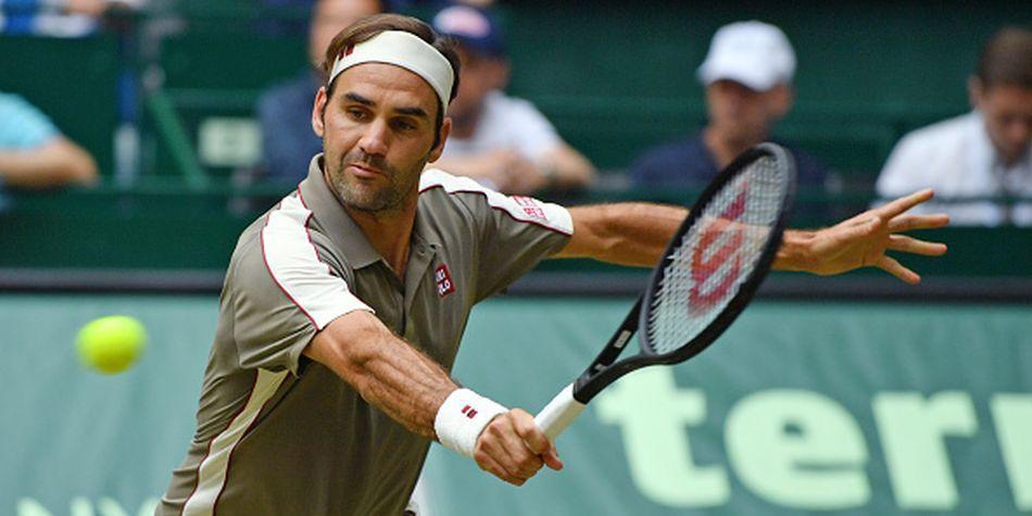 Jugadores con más finales ATP 500