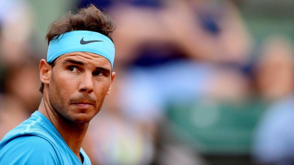 Jugadores con más victorias ante un número uno ATP