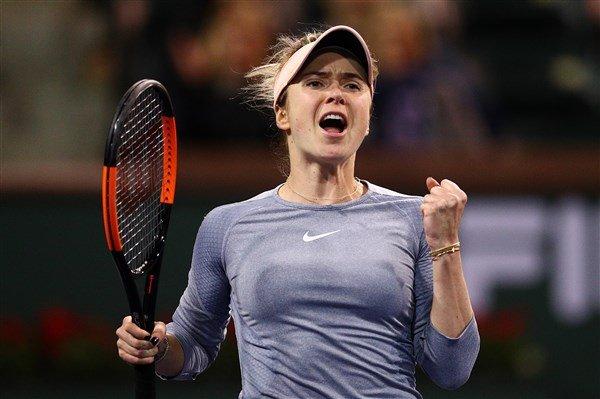 Previa final WTA Finals 2019 Barty Svitolina