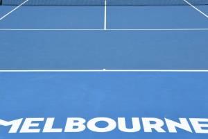 Entry List qualy femenina Australian Open 2020