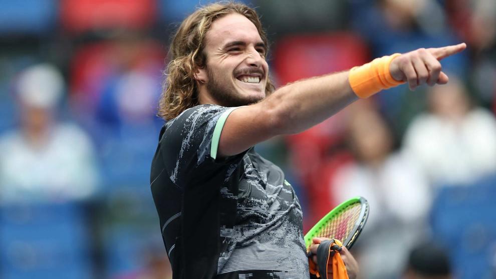 Sorpresas ATP temporada 2019