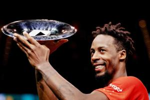 Entry List Rotterdam ATP 500 2020