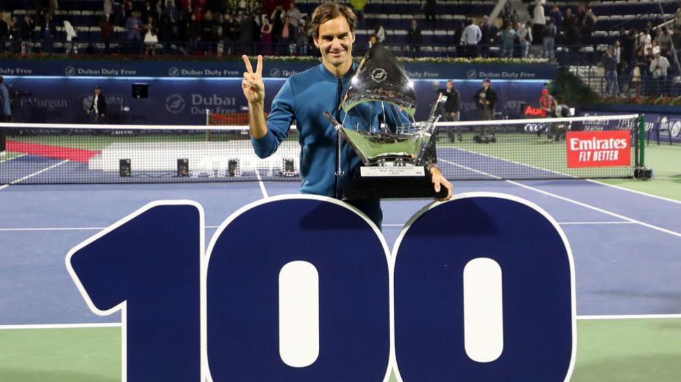 Entry List ATP 500 Dubai 2020