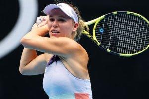 Resultados cuadro femenino Australian Open 2020