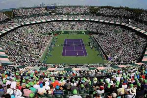 Torneos tenis coronavirus