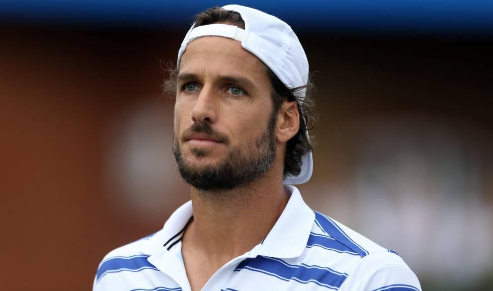 Jugadores con más derrotas ATP
