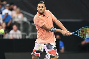 Noticias tenis 29 junio