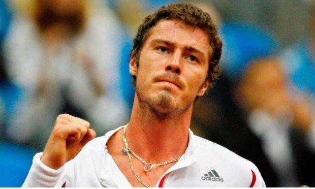 Safin declaraciones odia tenis