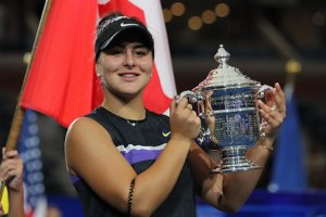 entry list us open femenino 2020