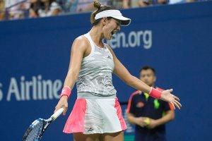 Resultados WTA USOpen 2020