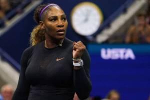 Análisis cuadro WTA US Open 2020