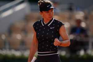 Análisis cuadro femenino Roland Garros