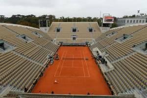 5 cosas Roland Garros
