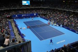 Analisis cuadro ATP Amberes 2020