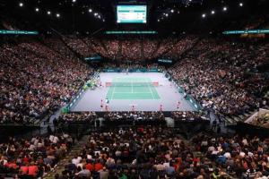 cuadro masters 1000 paris 2020