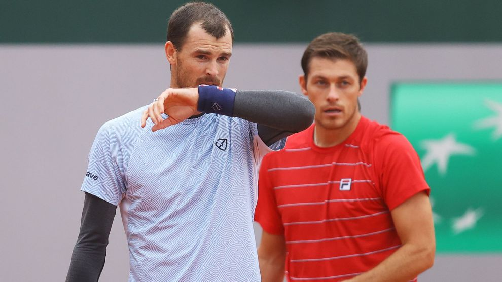 murray skupski dobles sofia