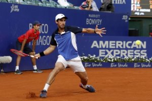 entry list challenger guayaquil