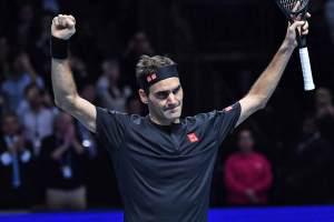 Clasificaciones Nitto ATP Finals