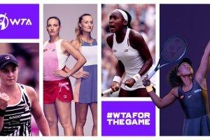 Categorías torneos nuevos WTA