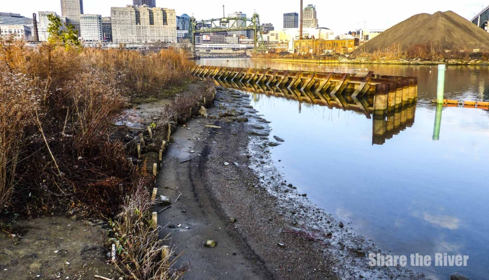 Scranton Flats Construction_riverbank2 (1 of 1)