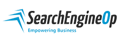 SearchEngineOp Digital Marketing and SEO