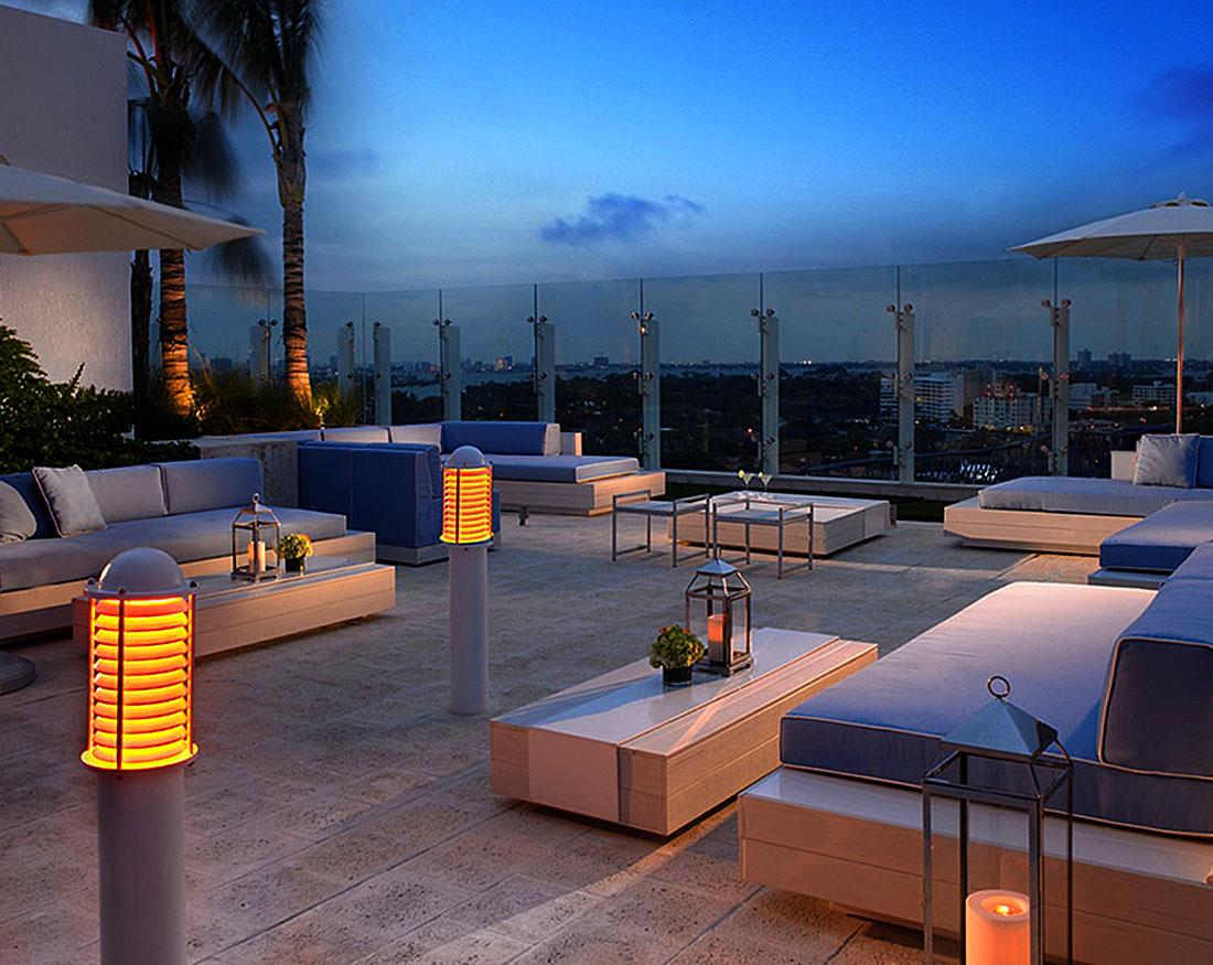 Canam Long Beach Ca