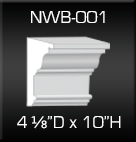 NWB-001