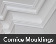 Cornices Mouldings