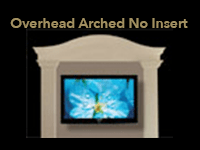 ovh-arched-no-insert